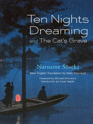 natsume soseki botchan epub files
